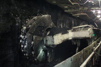 У кузбасской шахты «Заречная» отсудили более 3,3 млн рублей