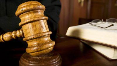 В Новокузнецке будут судить экс-бухгалтера, которая похитила более 10,6 млн рублей
