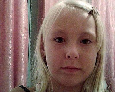 Следком Кузбасса просит помочь найти пропавшую девятилетнюю девочку