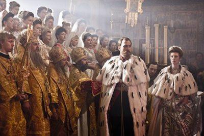 Православные активисты угрожают кемеровским кинотеатрам поджогами и убийствами за прокат фильма «Матильда»