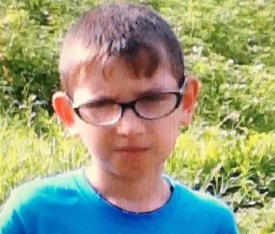 В Кузбассе после пропажи 10-летнего мальчика возбудили уголовное дело