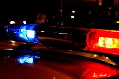 В Новокузнецком районе под колеса авто попала женщина, переходившая дорогу вне «зебры»