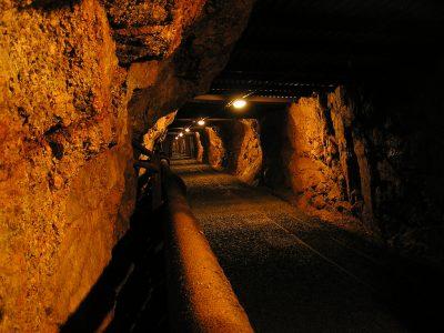 Следком проводит проверку по факту смерти рабочего шахты «Южная»
