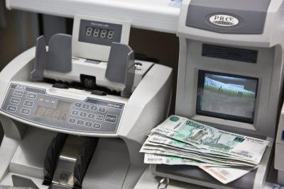 За год в Кузбассе вырос спрос на ипотеку и потребительские кредиты
