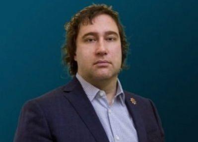 Депутат Госдумы от Кузбасса разрабатывает закон, который запретит шоу «Пусть говорят»