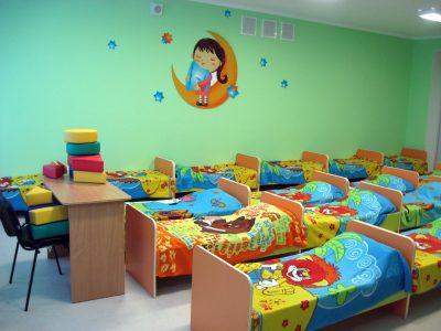 В Кузбассе заведующая детским садом присвоила 63 тысячи с помощью дочери