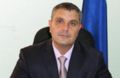Владимир Путин отправил в отставку бывшего и.о. главы кузбасского Следкома