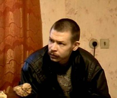 В Новокузнецке суд решил закрыть фан-группу маньяка Спесивцева в соцсети «ВКонтакте»