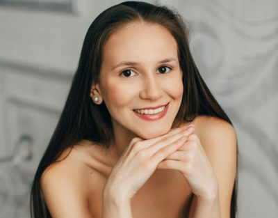 Новокузнечанка вышла в полуфинал конкурса «Краса Вселенной - 2017»