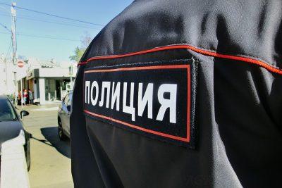 Пропавшую в Кузбассе 16-летнюю школьницу нашли живой