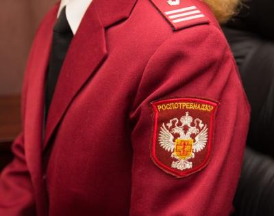 Помещения детского сада в Кузбассе закрыли из-за радиации