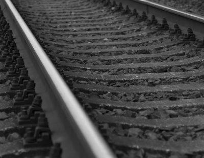 В Кемерове будут судить экс-бригадира, допустившего травмирование работника железной дороги
