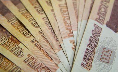 На строительство детсадов и дорог Кемерово получит 700 миллионов из федерального бюджета