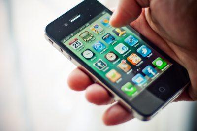 В Кузбассе диджей летнего загородного лагеря украл у 10-летнего ребёнка телефон