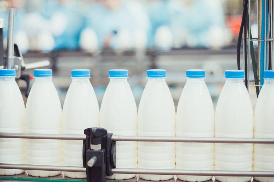 Экологически чистой продукции в Кузбассе станет больше