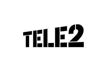 Владельцы гаджетов смогут оплачивать услуги связи Tele2 через Apple Pay