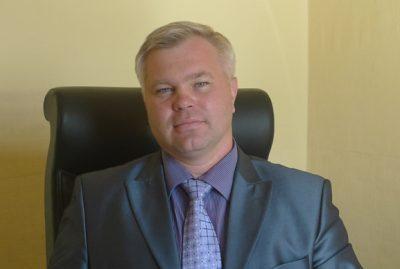 Бывшего начальника департамента в Кузбассе Карпунькина осудили за нанесение побоев