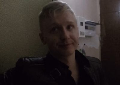 Тиньков наступает: видео обыска квартиры блогера из NEMAGIA