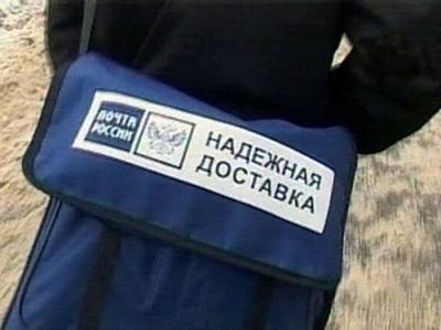 В Кузбассе 46-летняя почтальон присваивала себе пенсии местных жителей