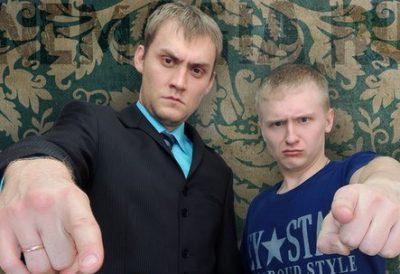 Юрист из Москвы рассказал, почему NEMAGIA не хочет мириться с Тиньковым