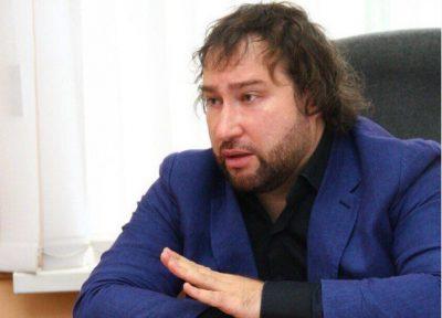 Депутат Госдумы предложил запретить без разрешения родителей обрабатывать данные детей
