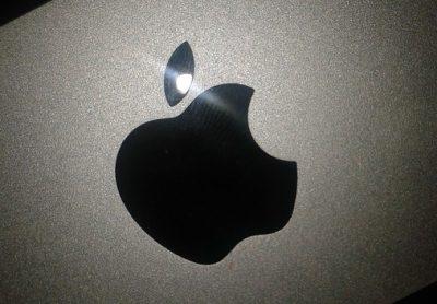 Эксперты назвали самую популярную модель iPhone X в России
