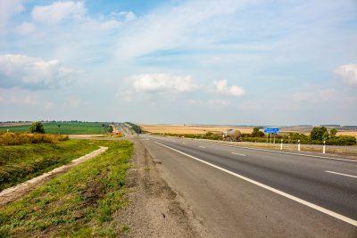 В Хакасии намерены достроить дорогу до Кузбасса