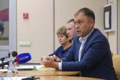 На реконструкцию бульвара Строителей в Кемерове потратили 150 млн рублей