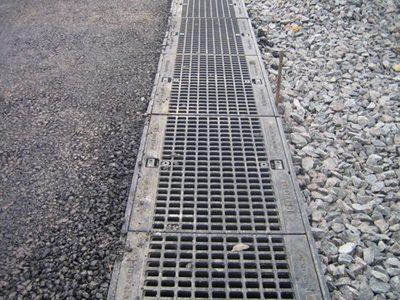 Ремонт ливневой канализации в Кемерове продлили на сутки