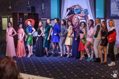 В Кемерове пройдёт финал конкурса «Леди спорт Кузбасс»