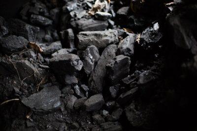 Кузбасские власти привлекли МВД к охране порядка на шахте «Анжерская-Южная»