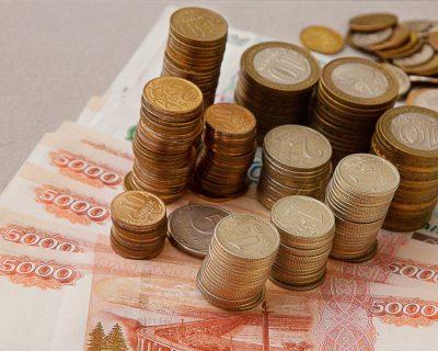 В России на доплаты к пенсиям в 2018 году потратят 7 млрд рублей