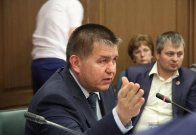 В Новый год коммунальщики Кузбасса будут работать в режиме повышенной готовности