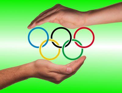 Кузбассовцы считают, что Россия откажется от участия в Олимпиаде 2018