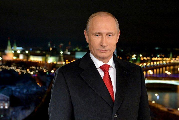 Стало известно, приедет ли Путин в Кузбасс в сентябре