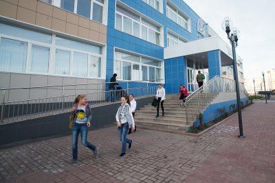 В Кузбассе примут дополнительные меры безопасности после нападения на школьников в Перми
