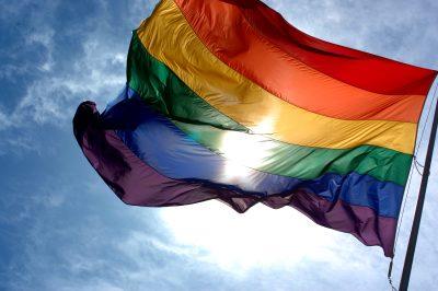 ЛГБТ-активист рассказал, в каких городах Кузбасса планирует провести гей-парады