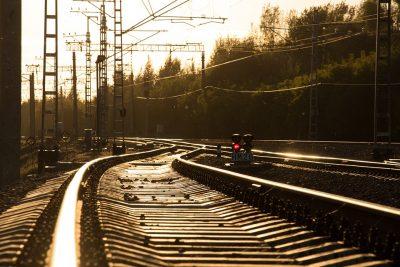 В 2017 году в Кузбассе в состав поездов добавили новые вагоны