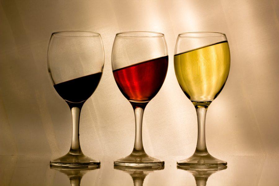 Учёные раскритиковали заявление Минздрава о безопасной дозе алкоголя