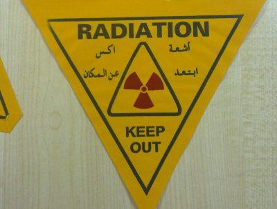В кузбасском психоневрологическом интернате досрочно устранили нарушения радиационной безопасности