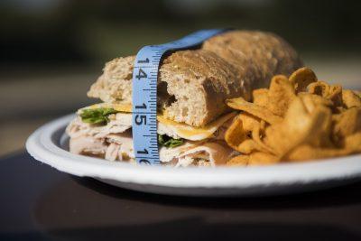 Учёные назвали наиболее склонную к ожирению группу людей