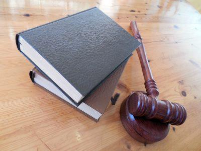 В Кемерове эксперты обсудят альтернативные способы разрешения коммерческих споров