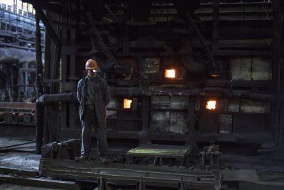 За год в Кузбассе выросло число занятых во вредных и опасных условиях труда