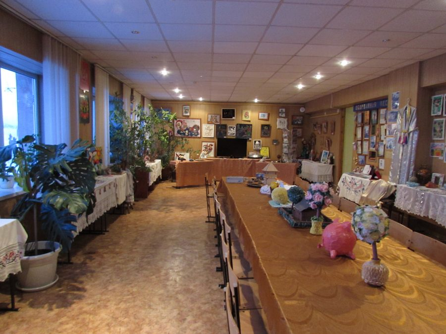 В Кузбассе появится новая льгота для детей из многодетных семей