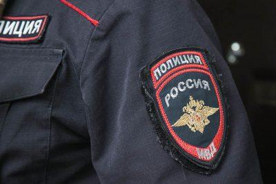 Установлена личность мужчины, тело которого нашли в реке в Кемерове