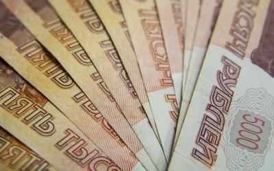 В 2017 году россияне сэкономили 182 млрд рублей за счёт налоговых вычетов