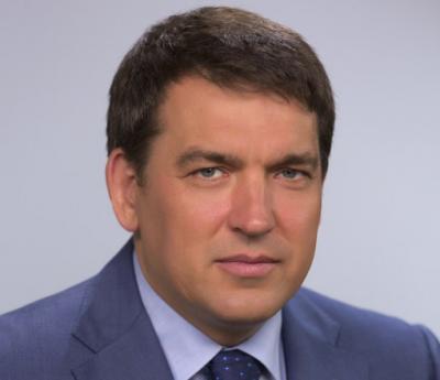 «Она то, что надо»: мэр Новокузнецка разместил на своей странице необычное видео