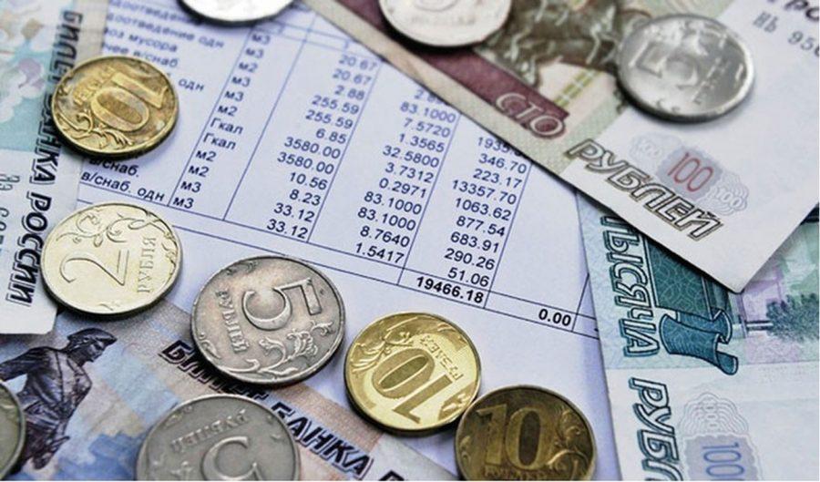 Коммунальщики Кузбасса копят долги перед энергетиками