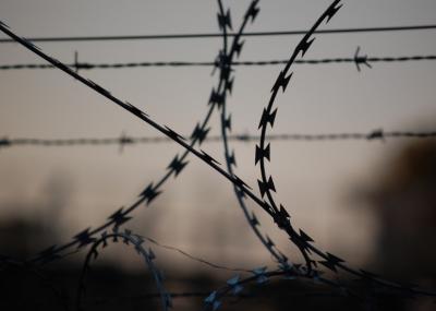 В Кузбассе полиция задержала цыганку, торговавшую героином