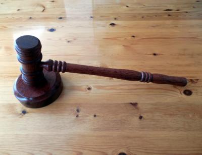 В Кузбассе компанию-владельца магазина «Светофор» оштрафовали на 400 тысяч из-за нарушений